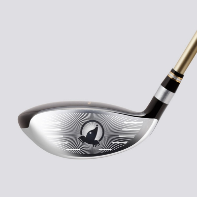 BERES FAIRWAY WOOD BERES