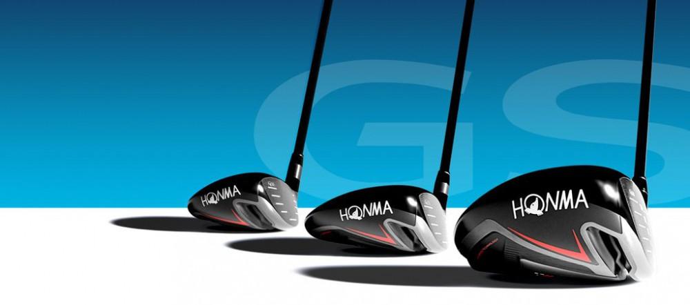 Honma Gs Banners 1245x550 Mensmetals 1024x1024