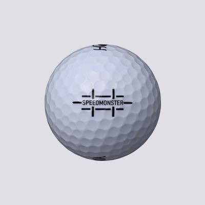 8216 Ball04
