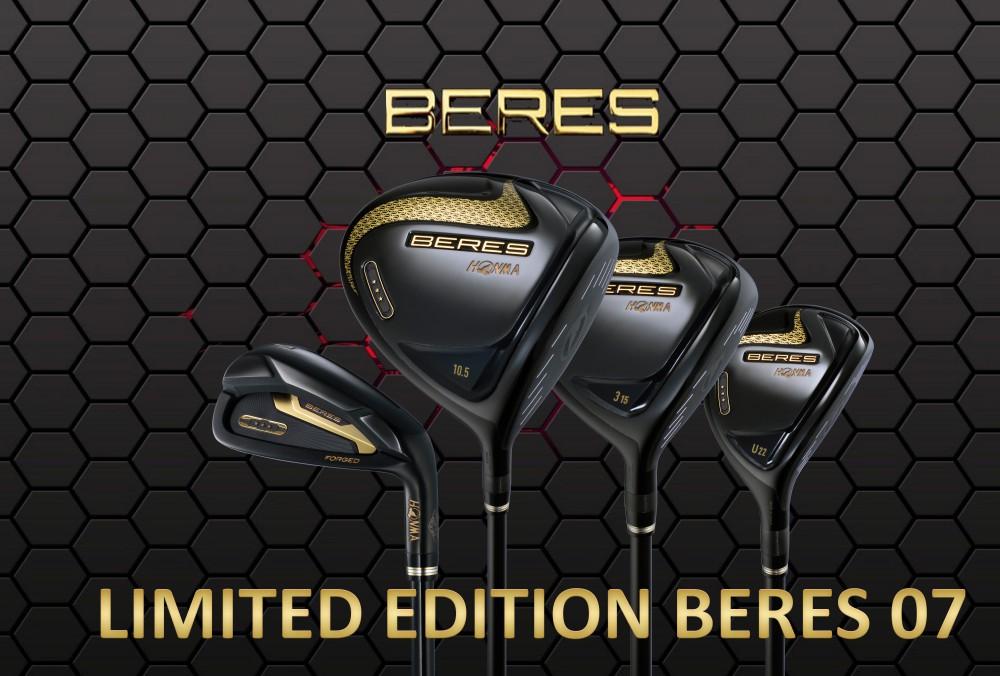 Beres 07 Black 2