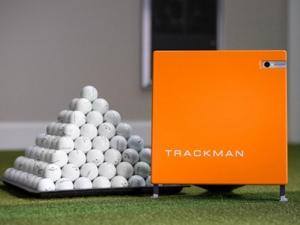 Trackman2